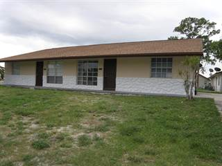 Single Family for sale in 114 SE Norfolk Boulevard, Stuart, FL, 34997