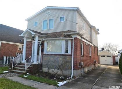 Residential Property for rent in 83-12 259th Street, Floral Park, NY, 11004