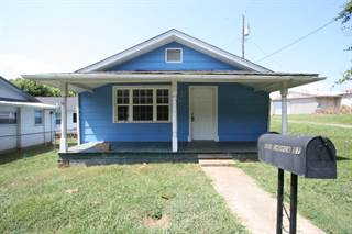 Single Family for sale in 202 Church St, Loudon, TN, 37774