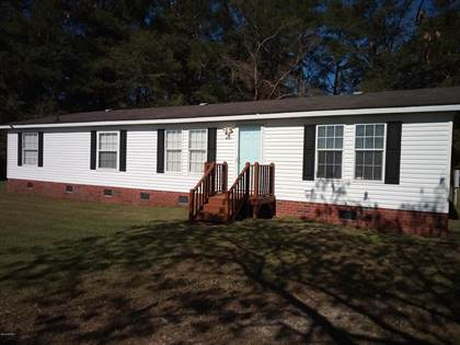 Residential Property for sale in 4721 Benson Lane, Grifton, NC, 28530