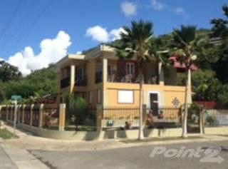 Multi-family Home for sale in LA PARGUERA, 3 UNIDADES, PISCINA, 860 MC, LAJAS P.R, Lajas, PR, 00667