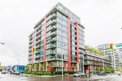 Residential Property for sale in 38 W 1st Ave, Vancouver, BC, V5Y 0K3, Vancouver, British Columbia, V5Y 0K3