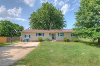 Single Family for sale in 417 E 23rd Street, Galena, KS, 66739