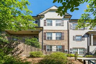 Townhouse for sale in 2142 Havenwood Trail NE, Brookhaven, GA, 30319