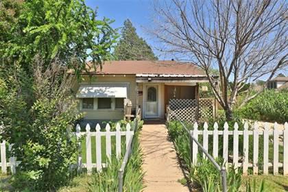Residential Property for sale in 2025 Grape Street, Abilene, TX, 79601