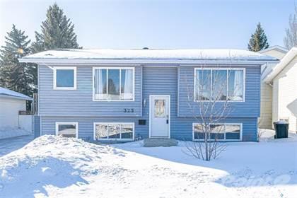 Residential Property for sale in 323 Wedge ROAD, Saskatoon, Saskatchewan, S7L 6G1