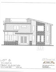 Land for sale in LT.8 201 STREET, Langley, British Columbia, V2Y3H9