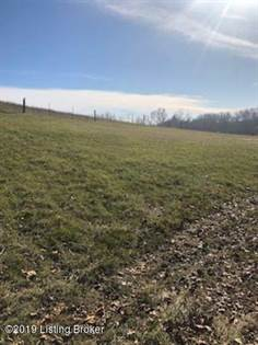 Lots And Land for sale in 0 Comanche Trail, Carrollton, KY, 41008