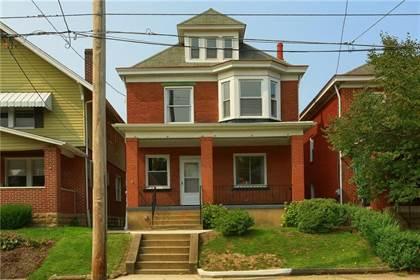 Residential Property for sale in 1613 Chislett St, Morningside, PA, 15206