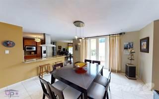 Residential Property for sale in Sabanera Dorado, Dorado Puerto Rico, Dorado, PR, 00646