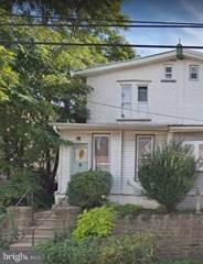 Single Family for sale in 6003 N 10TH STREET, Philadelphia, PA, 19141