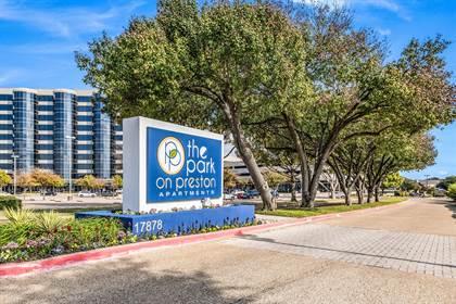 Apartment for rent in 17878 Preston Rd, Dallas, TX, 75252