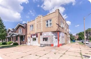 Multi-family Home for sale in 3819 Meramec, Saint Louis, MO, 63116