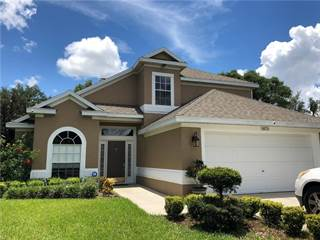 Single Family for sale in 1873 EVERHART DRIVE, Orlando, FL, 32806