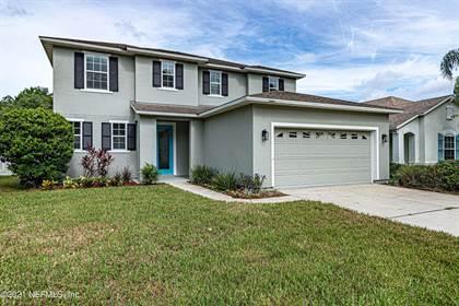 Residential Property for sale in 257 CANDLEBARK DR, Jacksonville, FL, 32225