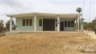 Residential for sale in ISABELA, PR COMUNIDAD RAMAL, Isabela, PR, 00662