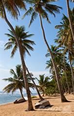 Residential Property for sale in Safe and very secluded beachfront villa Villa Florita, Cabrera, Maria Trinidad Sanchez