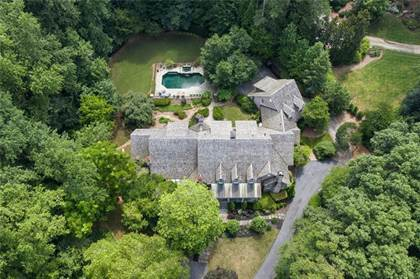 Residential Property for sale in 5855 Northside Drive, Sandy Springs, GA, 30328