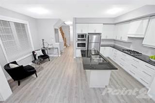 Residential Property for sale in 35 HEAVEN CRES | MILTON  L9T7K4, Milton, Ontario