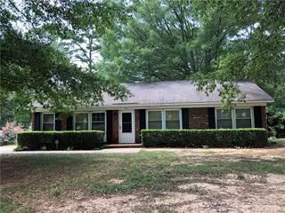 Single Family for sale in 300 Newburg Lane, Matthews, NC, 28105