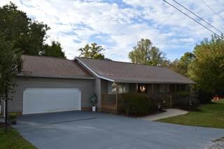 Single Family for sale in 245 Warren Dr, Parkersburg, WV, 26104