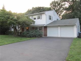 Single Family for sale in 72 Stoneham Place, Metuchen, NJ, 08840