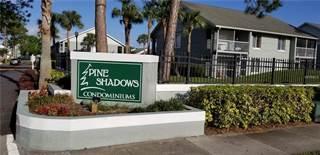 Condo for sale in 4370 WHITE PINE AVE 2, Orlando, FL, 32811