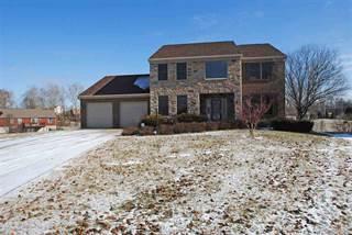 Single Family for sale in 3820 Brogan, Burlington, KY, 41005