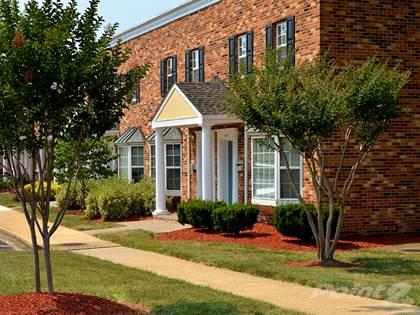 Apartment for rent in Gainsborough Court Apartments, Fairfax, VA, 22030