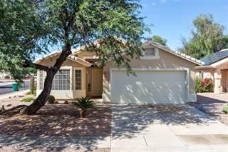Single Family for sale in 9097 N Palm Brook Drive, Marana, AZ, 85743