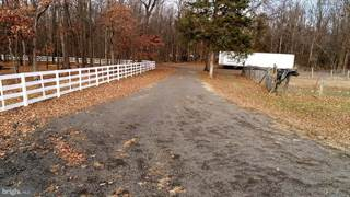 Land for sale in 21984 ST LOUIS ROAD, Middleburg, VA, 20117