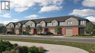 Single Family for sale in Lot 16 Briarhill Road, Huron East, Ontario