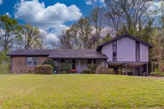 Other Real Estate for sale in 135 McAuley Drive, Vicksburg, MS, 39183