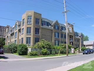Condo for sale in 202 Hinchey Avenue, Ottawa, Ontario