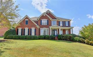 Single Family for sale in 5340 Harbury Lane, Suwanee, GA, 30024