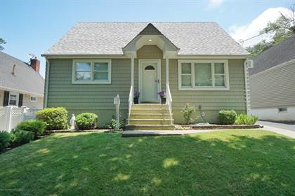 Residential Property for sale in 277 Mountainview Avenue, Staten Island, NY, 10314