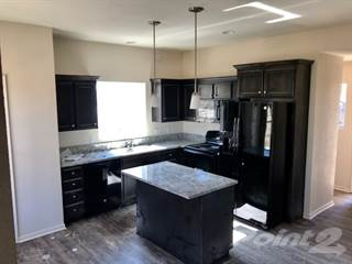 Townhouse for rent in Parkview Townhomes - Parkview C, Olathe, KS, 66061