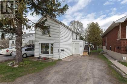 Single Family for sale in 43 PORTSMOUTH Avenue, Kingston, Ontario, K7M1V3