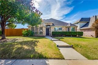Single Family for sale in 3344 Danbury Lane, Plano, TX, 75074