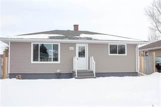 Residential Property for sale in 447 7th AVENUE SE, Swift Current, Saskatchewan