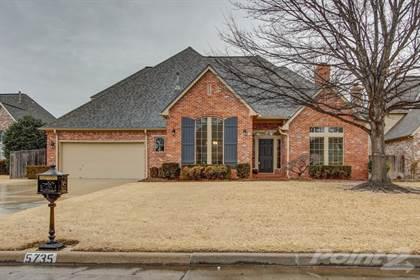 Single-Family Home for sale in 5735 E. 102nd Street , Tulsa, OK, 74137