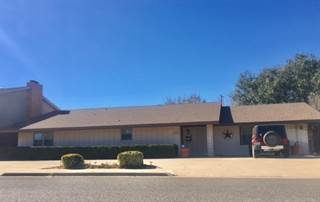 Single Family for sale in 1003 Golf Course Rd, Andrews, TX, 79714