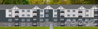 Apartment for rent in Blue Ridge Apartments, Harrisburg, PA, 17110