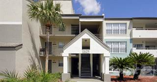 Apartment for rent in Gulfstream Isles Apartments - Hummingbird, Fort Myers, FL, 33907
