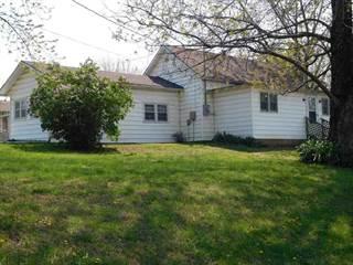 Single Family for sale in 703 6th St N, St. Marys, KS, 66536