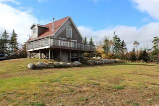 Single Family for sale in 58 Tor Bay Branch Rd, Tor Bay, Nova Scotia