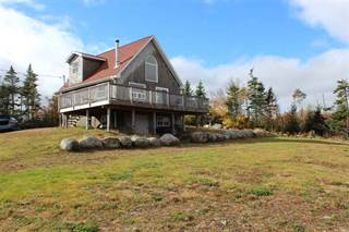 Single Family for sale in 58 Tor Bay Branch Rd, Guysborough County, Nova Scotia
