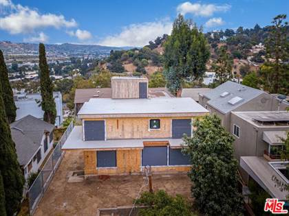 Residential for sale in 2629 Corralitas Dr, Los Angeles, CA, 90039