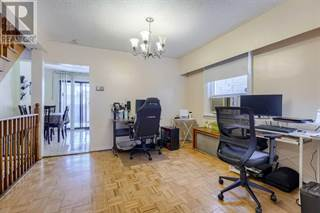 Single Family for sale in 93 NORTHLAND AVE, Toronto, Ontario, M6N2E3