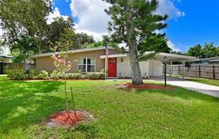 Single Family for sale in 3307 21ST AVENUE DRIVE W, Bradenton, FL, 34205